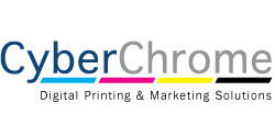 Digital Printing Marketing Solutions